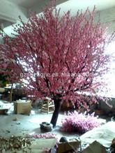 small flower bonsai wedding artificial flowers centerpieces