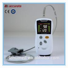 Blood Oxygen Pulse oximeter, cheap pulse oximeter