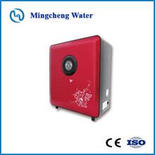 wall mounted style supply water purification domestic water purification machine