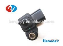 Supply MAP sensor for Mitsubishi Triton L200 KA4T KB4T KB8T Pajero Montero Sport KG4W KH4W KH8W V88 V98 oem# 1865A035