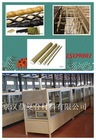 FRP pultrusion machine resin sculpture molds making