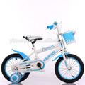 "14"" zoll kinder fahrrad für 8 Jahre alt/Kind fahrrad ohne pedale"