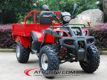 200cc utility atv farm vehicle