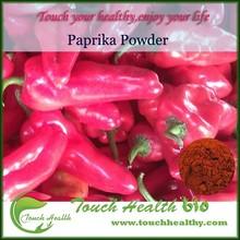 2014 Red chili powder,cayenne, spice