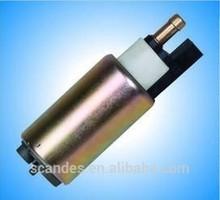 electric fuel pump 25116588;25167089 Model Number: MD-EP3613 PRESSURE: 0.8BAR FLOW 80L/H fuel pump electric