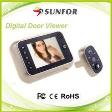 led flexible curtain/ soft xxx videos alibaba cn video call bell
