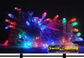 2014 listados novo dd4296 natal luz sequenciador