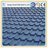 factory price Wuxi Jiashida galvalume steel tile