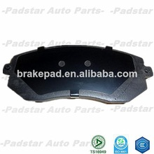 used mercedes benz g-class braking system mercedes used cars in dubai brake pads