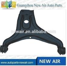 Control Arm for AUDI 80/ VW PASSAT B4 895 407 147A 895 407 148A
