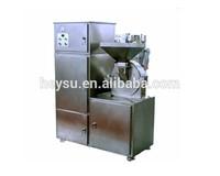GF food crusher/ pulverizer/grinder