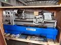 De alta precisión de gap-casa universal del torno de banco torno del motor de la máquina con c6251 1500mm longitud aprobado por la ce