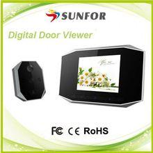 new product filter paper for heavy equipment filt smart lcd digital peephole door viewer