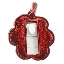 Red rose jewelry usb flash memory 32gb