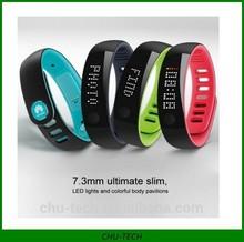 Huawei Honor Bracelet AF500 Intelligent Bracelet Wrist Band Smart Fitness Wearable Tracker