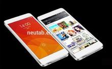 hot sale top quality best price xiaomi mi4 4g fdd-lte smart phone