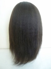 loreal hair products hot woman lace wig indian ladies wears