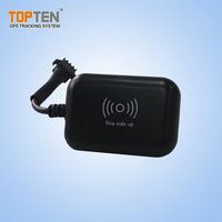 TOPTEN Free IE servier Motorcycle GPS Tracker