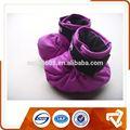 2014 Made In China de vestir botas de invierno botas de piel botas