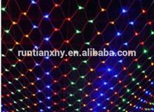 Festival lamps , LED String lights