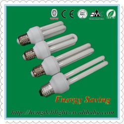 Best quality 2U Energy Saving Light with CE RoHS