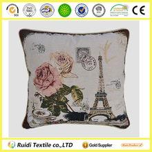 Plain Nice Decorative Cushion Pillow Wholesale