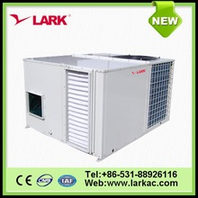 Rooftop Type Chinese Air Conditioners