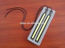 Car daytime running light/LED auto daytime running light for global market