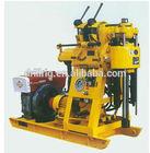 xy 1 core drilling rig machine