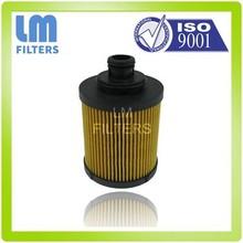 93186856,93193573 Genuine Oil Filter For GENERAL MOTORS