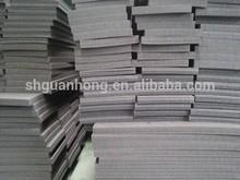 polyurethane foam cushion polyurethane foam barrel polyurethane foam components