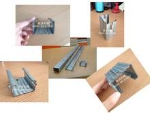 cold-roller stake vineyard metal trellis grape stakes frame framework