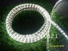 economical price new design led strip light, SMD led light, 5000k , 110V ,60leds/m