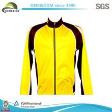 Cycling Jacket,Biker Leather Jacket,Woman Jacket 2014