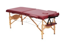 2014 Tattoo Table/Wood Table For Massage-WT003A