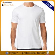 Design blank t shirt for tie/dye