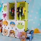Wholesale cabinet designs for bedroom