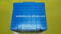 12v 100ah solar battery