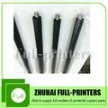 Compatible para canon primaria rodillo pcr, impresora láser para HP 2612a, para HP impresora láser 1010 / 1020 / 1022 / 1018