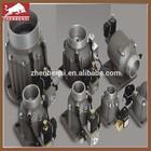 air intake valve for compressor /air compressor inlet valve