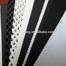 colorful eva foam sheet different hardness/eva foam sheet different density/ Fashion eva foam mat material