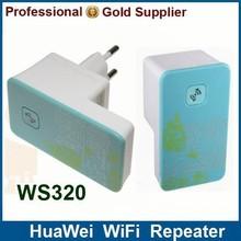 huawei WS320 3g 4g wifi gsm signal booster
