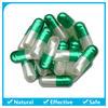 Green Tea Extract Slimming Capsule Fat Burner