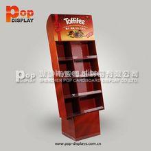 acrylic lollipop cake pop display stand