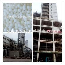 Porous Prilled Ammonium Nitrate Price