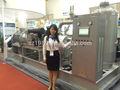 el amoníaco bitzer unidad de refrigeración