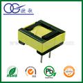 Best Price EPC13 High frequency transformer,power transformer 700w 110v 220v