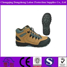 global market hot sell safety footwear city of industry wholesale shoes