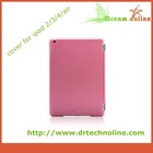 hot sale !! made in china one direction cover case for ipad air