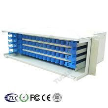 N Tuolima 24 port fiber odf with price